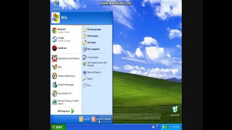 windows xp home edition service pack 3 product key generator