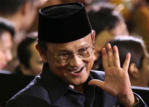 biography president habibie personal rossrightangle page 65