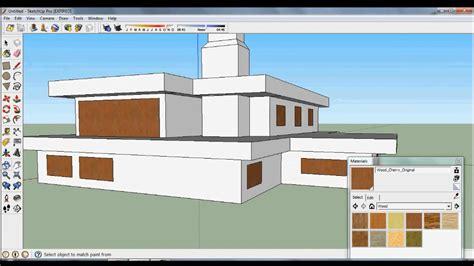 imagenes google sketchup sketchup pro 2015 descargar identi