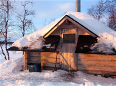 Survival Cabin by 4 Types Of Base Cs And When To Use Them The Prepper Dome