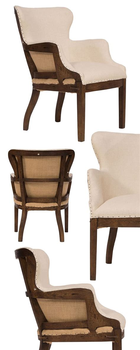 writer s chair for those with great expectations the cozy and ultra