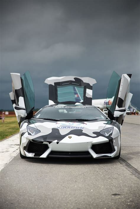 camo lamborghini aventador 17 best camo car images on pinterest car cool cars and