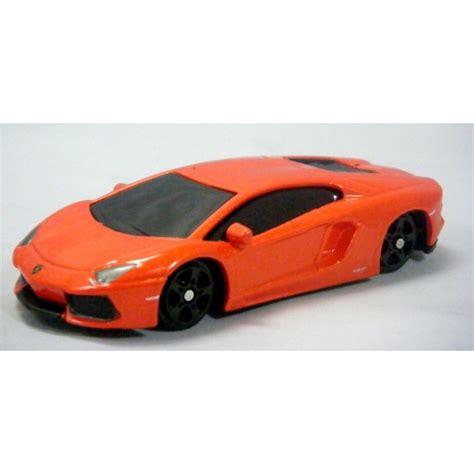 Maisto Lambirghini Aventador maisto speed gear lamborghini aventador global diecast direct