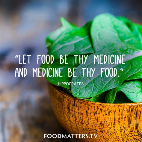 let food be your medicine cookbook how to prevent or disease books let your food be your medicine and your by hippocrates