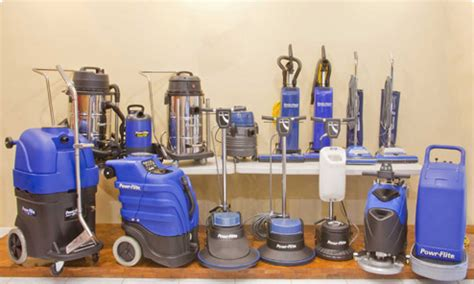 janitorial cleaning services companies justcleansupplies