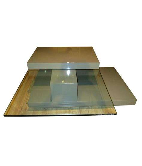 coral table l coral coffee table buy coral coffee table at best