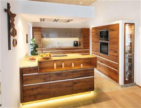 küchen möbel k 252 che k 252 che modern altholz k 252 che modern in k 252 che modern