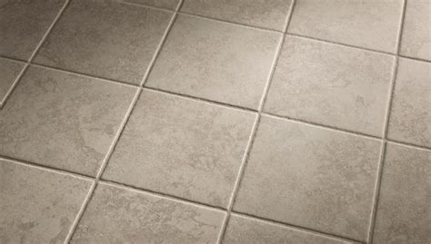 grout tile choosing grout and mortar