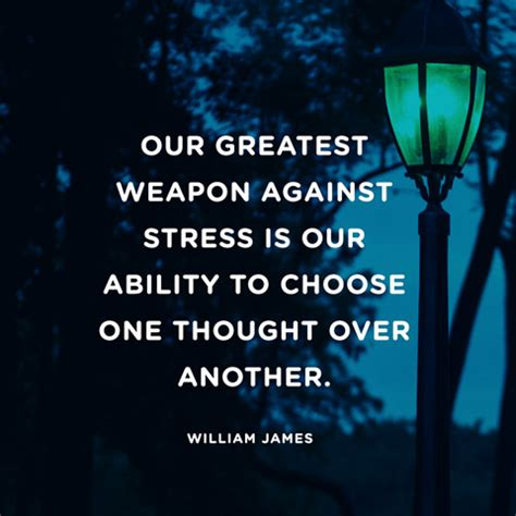 Stress Quotes Stressful Day At Work Quotes Quotesgram