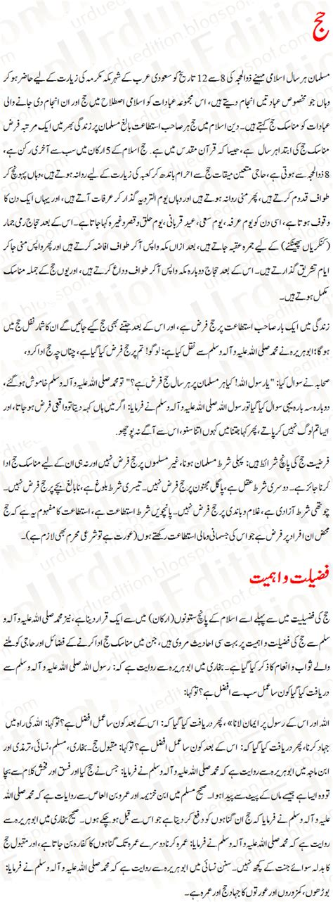 dissertation meaning in urdu what is the meaning of essay in urdu driverlayer search