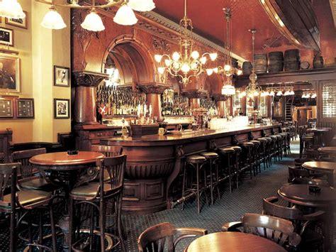Bar Interiors Photos by Pub Interiors Brunswick Bar Pub