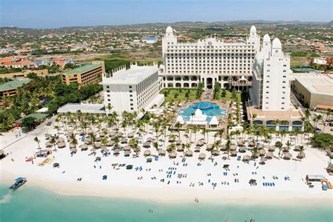 best hotel aruba aruba hotels and lodging aruba hotel reviews by 10best