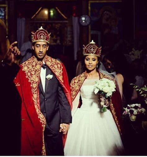 habesha wedding   E T H I O P I A   Pinterest   Language