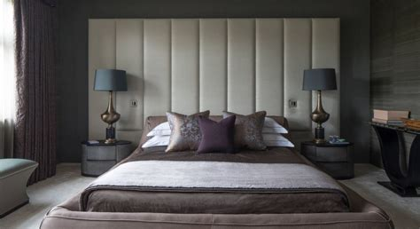 decorate  wall   bed home makeover