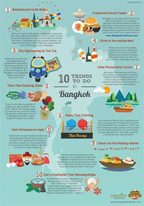 stuff for you 10 things to do in bangkok the best food tour in trip advisor