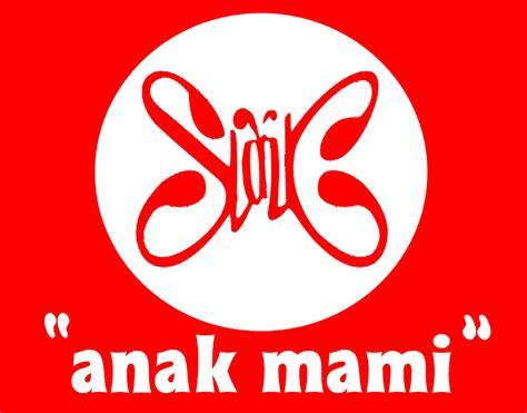 Wallpaper Slank Anak Mami | free download mp3 free download mp3 slank band
