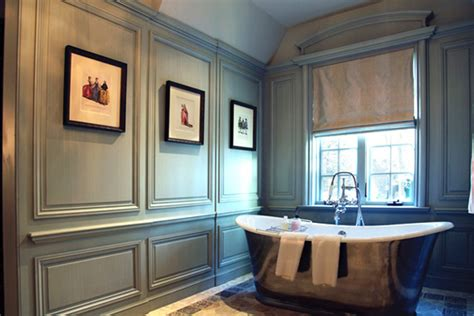 Standard Height Of Wainscoting by Chair Rail Height Molding For Chair Rails Home