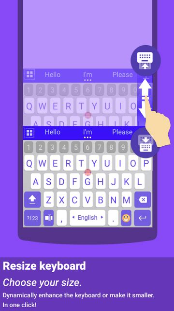 hebrew keyboards for android ai type hebrew keyboard apk for android aptoide
