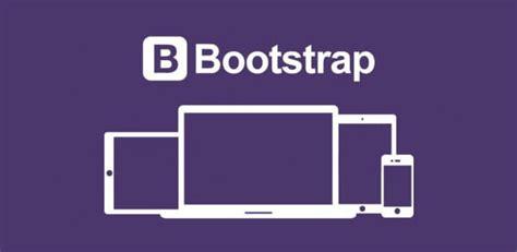 curso gratis de bootstrap trabalhando  design responsivo