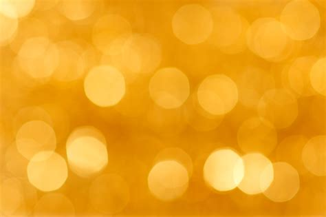 light gold color blurred golden background free stock photo domain