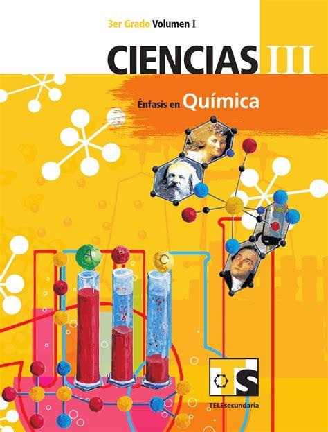 issuu coco libro de matematicas primer grado de secundaria ts lpa cienc 3 v1 baja by rar 225 muri issuu