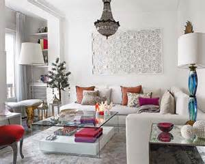 glamorous homes interiors cozy interior design