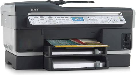 reset hp officejet 150 mobile hp officejet pro l7780 manual youtube