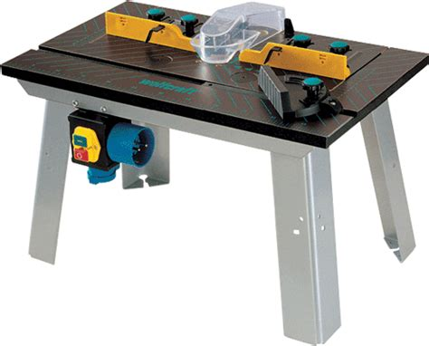 table pour scie circulaire leroy merlin