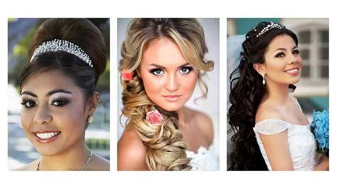 Hochzeitsfrisur Rundes Gesicht by Brautfrisur Rundes Gesicht