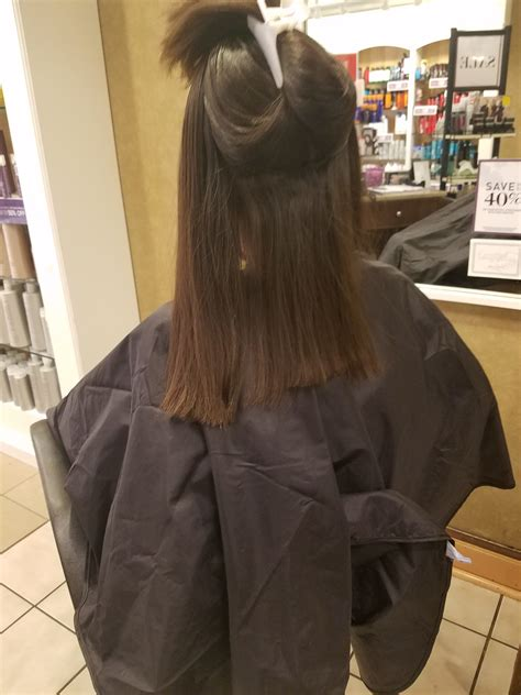 how much are kid haircuts at great clips 5 99 haircuts at great clips haircuts models ideas