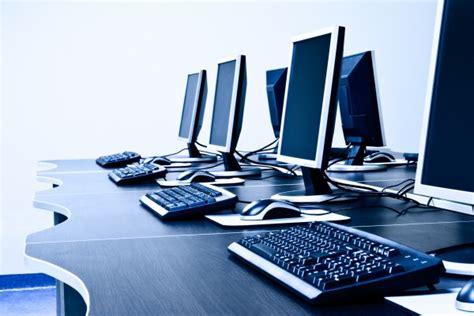 papeterie informatique mat 233 riel de bureau distributeur