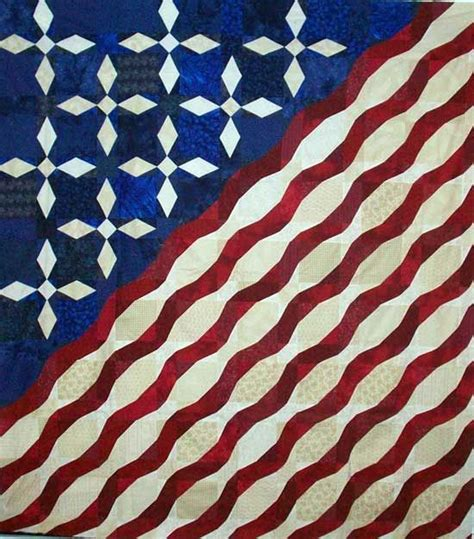 flags of the world quilt flag quilts found on images search yahoo com