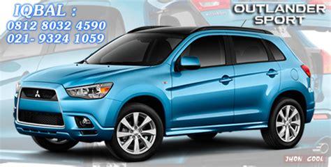 Kaca Spion Mitsubishi Pajero Sport Triton Murah harga mitsubishi pajero sport dealer mitsubishi bandung