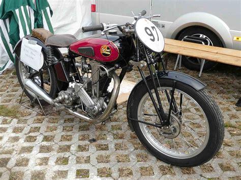 Oldtimer Motorrad Frankreich by Dresch Oldtimer Motorrad Aus Frankreich Baujahr 1930 2