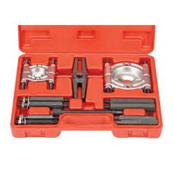 9 Pcs Dining Room Set Bearing Puller Sets Video Search Engine At Search Com