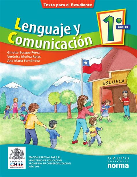 libro how we learn throw lengua y comunicaci 243 n 1 primer grado libros primer and 1 quot
