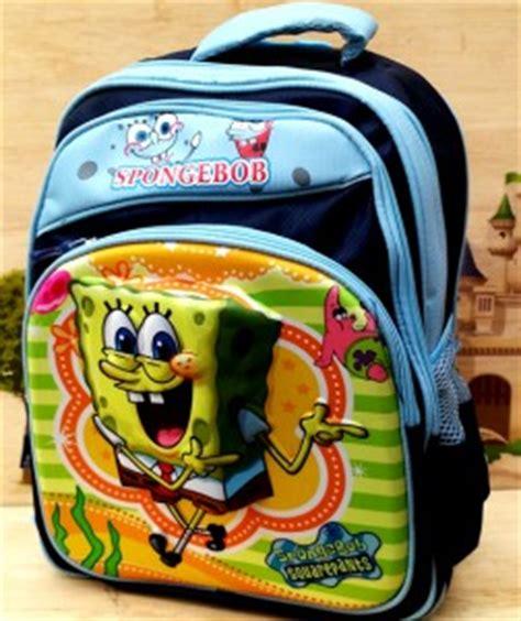 jual tas sekolah anak tk sd terlengkap grosir tas anak