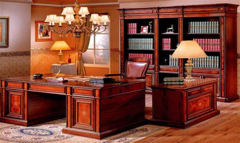 home design furniture small luxury office design luxury home office design ideas office ideas