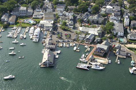 boat mooring martha s vineyard edgartown harbormaster slip dock mooring reservations
