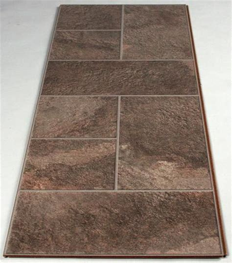 Kitchen Floor Tile Menards Pin By Angie Blades Barker On For The Home