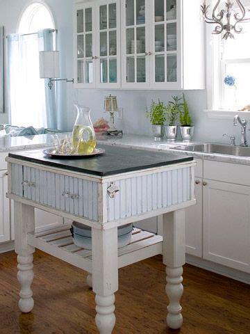 narrow kitchen island kitchen pinterest 37 best images about kitchen island on wheels on pinterest