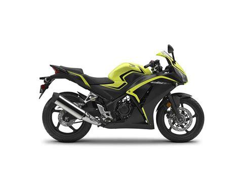 Motorcycle Dealers In Nc honda motorcycle dealers in charlotte nc motorsportwjd