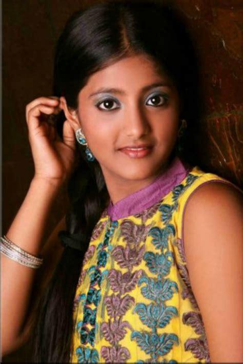 actress jhansi age jhansi ki raani star ulka gupta faced racism at the age
