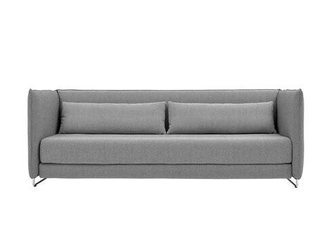 softline sofa buy the softline metro sofa bed at nest co uk