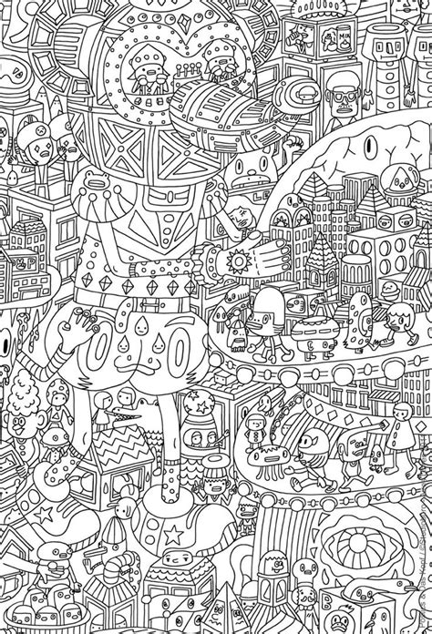 Or Adults 1000 Images About Colouring Pages On Coloring Pages Coloring Pages For Adults And