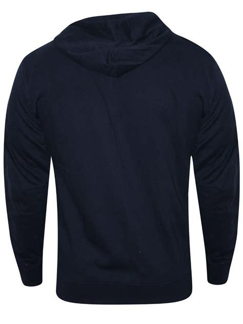 hoodie zipper navy wrangler navy zipper hoodie w152187196ga cilory