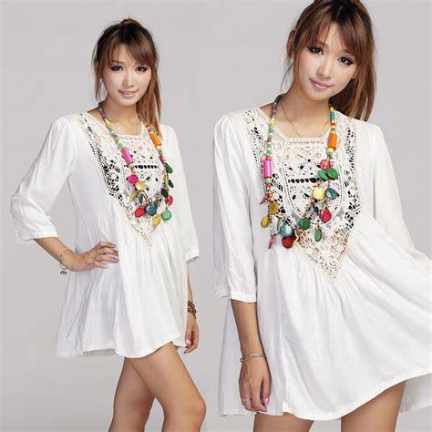 Mini Dress Mano 22 achetez en gros hippie robes de cocktail en ligne 224 des