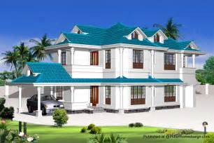 Exterior Home Design Upload Photo Rustic Home Exterior Designs Indian Exterior House Designs