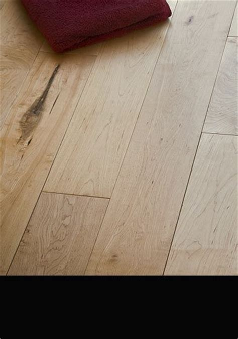 hardwood flooring installation prefinished hardwood - Prefinished Hardwood Floor Installation Cost