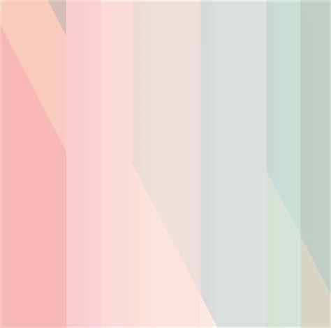 design backdrop modern multicolor geometric modern background design 08 vector